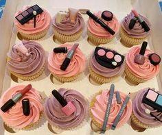 Résultats de recherche d'images pour «cupcake de mariage sur pinterest»