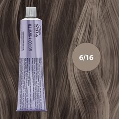 6 16 Trendfrisuren Frank, akkurater Mittelscheitel oder This particular language Slice Cease to live Ash Brown Hair Color, Brown Hair Shades, Ash Hair, Brown Blonde Hair, Brunette Hair, Toner For Brown Hair, Medium Ash Brown Hair, Light Ash Brown Hair, Red Hair Color