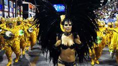 Musas do Carnaval do RJ - Galeria de fotos - VEJA.com__http://veja.abril.com.br/multimidia/galeria-fotos/musas-do-carnaval-do-rj-2014