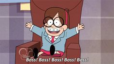 gravity falls gif   blog dedicated to Gravity Falls gifs. This blog contains SPOILERS.