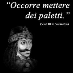 Italian Humor, Funny Times, Sarcasm Humor, Sarcastic Quotes, Dracula, Make Me Smile, Funny Pictures, Lol, Memes