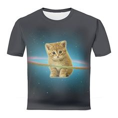 Men's Summer Casual 3D Creative Lightning Cat /Astronaut ... https://www.amazon.com/dp/B06Y48WSCC/ref=cm_sw_r_pi_dp_x_bFj7ybT54HQ49