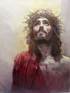 Jesus you gave us your life Every Day is a Gift