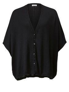 Bekleidung online kaufen | stylefruits.de Sweaters, Fashion, Clothing, Moda, Fashion Styles, Sweater, Fashion Illustrations, Sweatshirts, Pullover Sweaters
