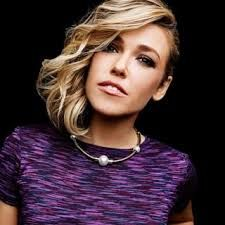 Image result for Rachel Platten hair