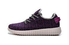 Adidas yeezy boost 350 womens (USA 5) adidas http://www.amazon.com/dp/B0196UGL52/ref=cm_sw_r_pi_dp_CRlIwb1HRNDQV