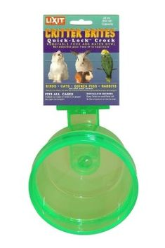 Brand New, LIXIT ANIMAL CARE PRODUCTS – QUICK « Pet Lovers Ads