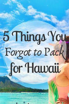 Trip To Hawaii Cost, Hawaii Travel Guide, Trip To Maui, Maui Travel, Hawaii Vacation Outfits, Oahu Vacation, Vacation Trips, Vacation Travel, Vacations