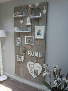 aus paletten machen sie nicht nur m bel sie k nnen auch paletten super fein dekorieren 9. Black Bedroom Furniture Sets. Home Design Ideas