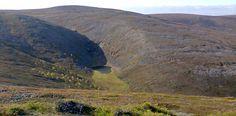 Kuvahaun tulos haulle urho kekkosen kansallispuisto