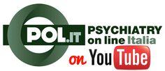 IL CANALE TEMATICO YOUTUBE DI PSYCHIATRY ON LINE ITALIA: UN BILANCIO DI 5 ANNI ON LINE | www.psychiatryonline.it