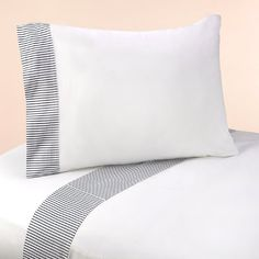 In this section you will find our queen sheet sets for our kids and teen bedding. Each sheet set coordinates with one of our full/queen bedding sets. Queen Sheets, Twin Sheets, Queen Bedding Sets, Twin Sheet Sets, Bed Sheets, 100 Cotton Sheets, Cotton Sheet Sets, Percale Sheets, Bedding Basics