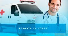 Clinica de Recuperação