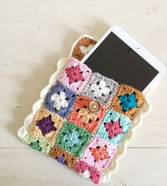 technology crochet bags pinterest - Saferbrowser Yahoo Image Search Results
