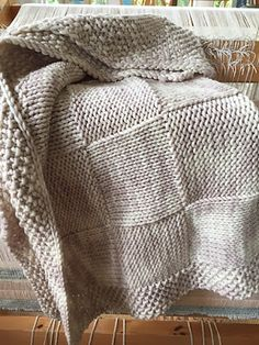 CraftyMomma73: Ezra's Buttery Soft Blanket
