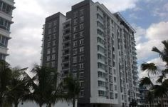 Zenith Residences Kelana Jaya 990sf Semi Furnished - -Partly furnished with; 1) Master and 2nd room with air-conditioner 2) Both bathrooms with water heater 3) Ceiling fans & lights installed 4) Grill 5) Kitchen cabinet with cooking stove 6) Curtain installed 7) Come with 1 carpark  – Unit facing Paradigm Mall *** This property is arguably one of the best in its range a MUST view *** Appreciate to view with appointment! For personalized presentation, please contact