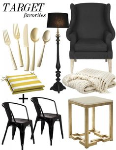 Weekend Decorating Target Style - http://www.2014interiorideas.com/decor-ideas/weekend-decorating-target-style.html