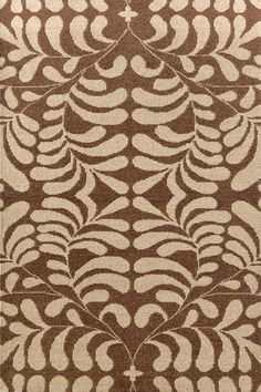 """Dash and Albert Rugs - """"Abizia Soumak"""" - Wool Woven Rug -Available @ Maryland Paint & Decorating"""