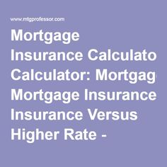 mortgage refi rates ct
