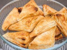 11 zseniális tészta alaprecept - a piskótától a kelt tésztáig | Mindmegette.hu Snack Recipes, Snacks, Muffin, Chips, Sweets, Ethnic Recipes, Food, Pastries, Hampers