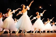 Festival de Dança de Joinville |
