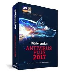 Awesome Antivirus security 2017: Bitdefender Antivirus Plus - 1-Year / 1-PC - BlueJadeServices. Unparalleled Secu... Bluejadeservices Check more at http://homesecuritymonitoring.top/blog/review/antivirus-security-2017-bitdefender-antivirus-plus-1-year-1-pc-bluejadeservices-unparalleled-secu-bluejadeservices/