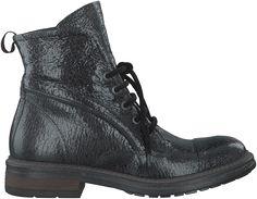 Zwarte Via Vai Boots 4701013