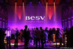 Am gestrigen 18. Mai 2015 feierte der eBike-Hersteller BesV die Marketeinführung in Europa. BesV steht für Best Vehicle und dies ist nicht nur ein hochgestecktes Ziel, es könnte auch erreicht werden. Die noch junge Firma mit Sitz in Taiwan ist… Continue Reading →