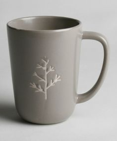 Take a look at this Chalet Tree Mug by tag on #zulily today!