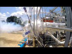 NASA's 3D Printed Rocket Parts Actually Work - http://www.baindaily.com/nasas-3d-printed-rocket-parts-actually-work/