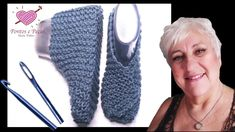 Fingerless Gloves, Arm Warmers, Youtube, Hair, Beauty, Fashion, Knit Socks, Fuzzy Slippers, Loafers & Slip Ons