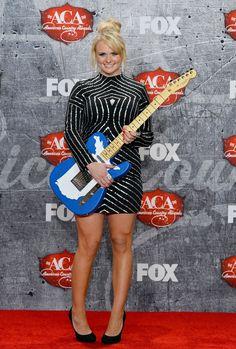 Country Female Singers, Miranda Lambert, Musicians, Boss, Mini Skirts, Queen, American, Fashion, Moda