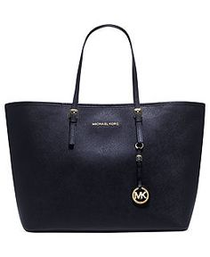 72 best michael kors images handbags michael kors michael kors rh pinterest com
