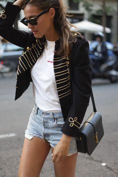 9569d5c768a5e1 Laurent Handtaschen - die wichtigsten Taschen Damenmode