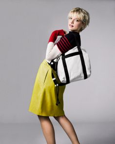 Fall Styles, Autumn Fashion, Backpacks, Bags, Taschen, Kids, Purses, Fall Fashion, Autumn Style