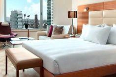 hotel-hilton-diagonal-mar-barcelona-034 Reservas: http://muchosviajes.net/hoteles