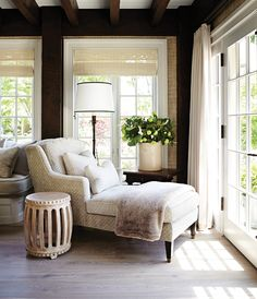 Try one of House & Home's 50 best fall decorating ideas plucked from our popular October issues.