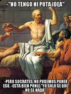 Humor Y Algo Mas ... - Comunidad - Google+