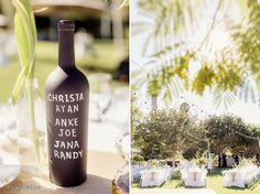 http://figlewiczphotography.com/south-coast-botanic-garden-wedding-christa-ryan-part-2/ #figlewiczphotography