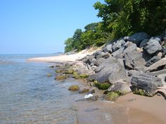 Taken at Sandy Island Pond, on the beautiful shores of Lake Ontario in upstate New York .. this one reminds me of a terrific Caribbean vacation!