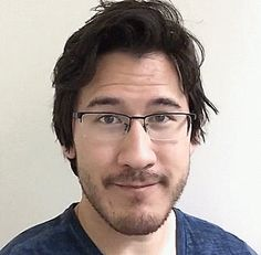 Markiplier Fans (Official Markiplier Community) - Community - Google+