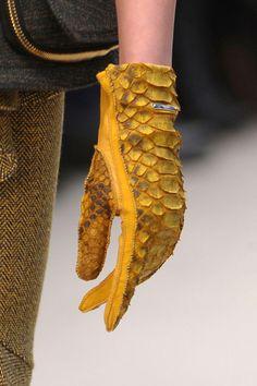 #yellow #snakeskin - Socialbliss