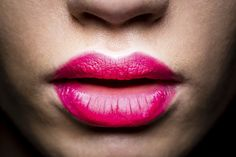 7 Questions About Oral Herpes, Answered Make Up Looks, Cover Up Cold Sore, Sore Lips, Lip Augmentation, Cosmetic Companies, Lip Fillers, In Cosmetics, Makeup Yourself, The Balm