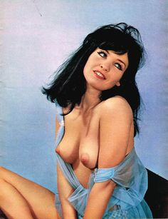 Gloria Lomax