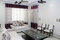 Zeneeze Decor provide complete solution of home decor