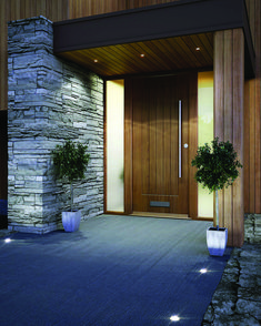 56 ideas large modern entrance door for 201956 Ideas Large Front Door Entrance Modern for 2019 doorFront door ideas Ideas to update the front door - joyful derivativesCountless ideas on how to update your front Modern Entrance Door, Modern Exterior Doors, Modern Front Door, Wooden Front Doors, Exterior Front Doors, Timber Front Door, Modern Porch, Porch Timber, Front Door Porch