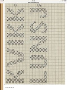 Crochet Baby, Knit Crochet, Crochet Pattern, Knitting Charts, Knitting Patterns, Diy Nightstand, Alpha Patterns, Jewelry Case, C2c
