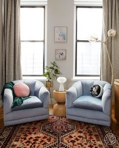 649 Best Trend Lots Of Color Images In 2019 Need To Know The - The-newest-trend-for-the-apartments-let-the-color-get-inside