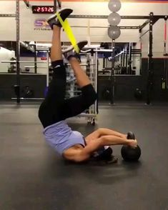 Band Workouts, Workout Videos, At Home Workouts, Band Exercises, Belly Exercises, Morning Workouts, Core Workouts, Weight Loss Challenge, Weight Loss Tips