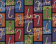 """Check out new work on my @Behance portfolio: """"Satire Christmas Wrapping Paper"""" http://be.net/gallery/34876601/Satire-Christmas-Wrapping-Paper"""